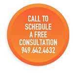 Call to schedule a free consultation 949.642.4632
