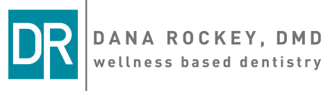Dana Rockey, Wellness Based Dentistry, Newport Beach, CA
