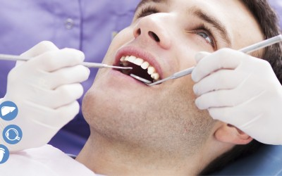 The System Link: The Connection Between Your Oral and Your Physical Health