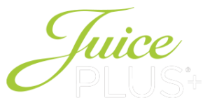 juice-plus-logo